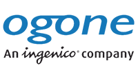 Ogone Ingenico Group Payment
