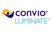 Convio Luminate