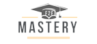 F2F Mastery Logo of Tom Lancaster
